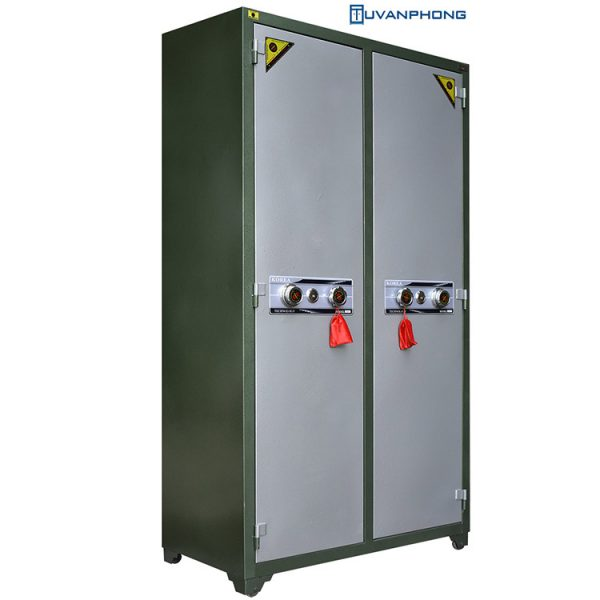 Tủ-bảo-mật-K2BM-A1-kc45