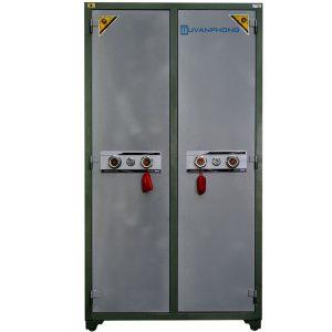 tủ-bảo-mật-K2BM-A1-kc90