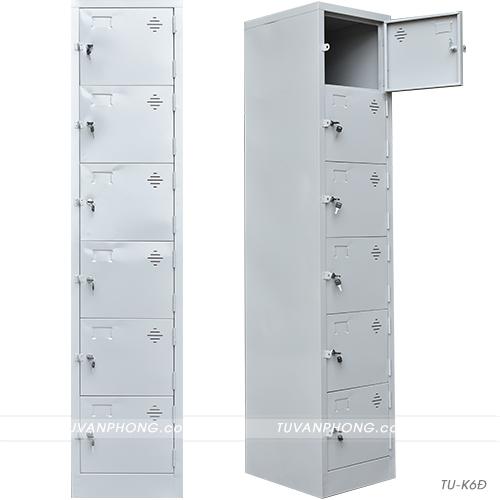 Để tủ locker bền đẹp bạn cần lưu ý gì khi sử dụng?