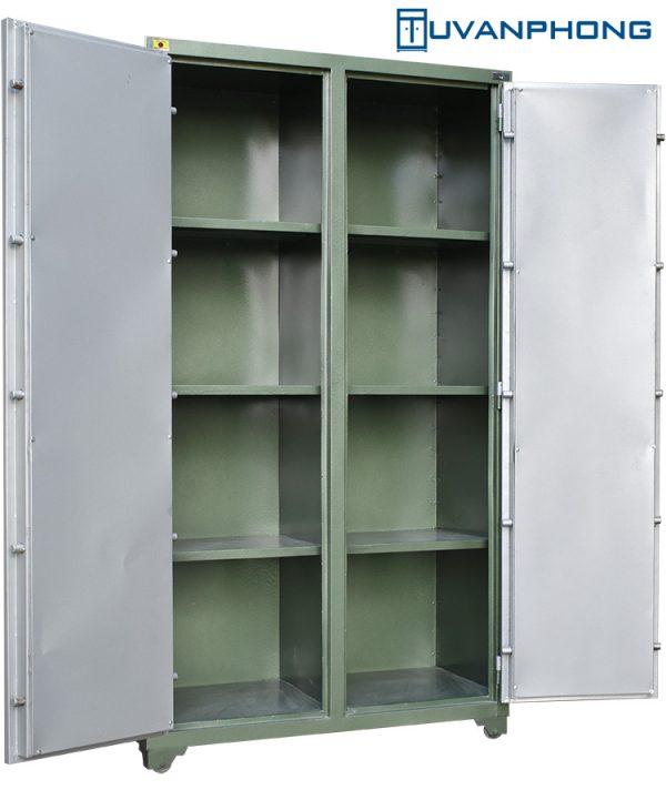 tủ-bảo-mật-K2BM-A1-kc45 c